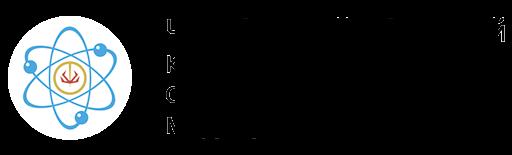 Образовательный портал ГБУЗ «ЧОКЦОиЯМ»